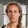 Alessija Lause – Bild: ORF
