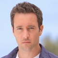 Alex O'Loughlin – Bild: CBS Corporation