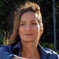 Alexandra Kamp – Bild: mdr