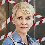 Alexandra Rietz – Bild: SAT.1 Eigenproduktionsbild frei