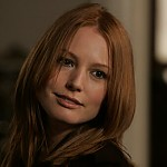 Alicia Witt – Bild: Universal Channel
