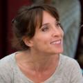 Alix Poisson – Bild: ZDF und Fabien Malot