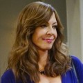 Allison Janney – Bild: 2015 Warner Bros. Entertainment, Inc.
