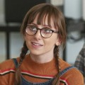 Allisyn Ashley Arm – Bild: Vivian Zink/NBC