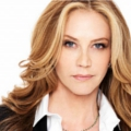 Ally Walker – Bild: Lifetime