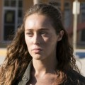 Alycia Debnam-Carey – Bild: Richard Foreman, Jr/AMC