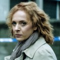 Amanda Abbington – Bild: ZDF