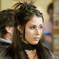 Amanda Crew – Bild: 2008 Summit Entertainment, LLC. All rights reserved Lizenzbild frei