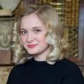 Amy Morgan – Bild: ZDF