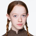 Amybeth McNulty – Bild: CBC