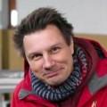 Andre Gatzke – Bild: WDR