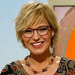 Andrea Ballschuh – Bild: ZDF/Stefan Menne