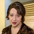 Andrea Händler – Bild: ORF III