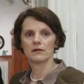 Andrea Sihler – Bild: ZDF und Christian Rieger/ZDF/Bavaria Film