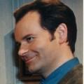Andreas Kern – Bild: Bayerisches Fernsehen