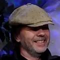 Andreas Lenz von Ungern-Sternberg – Bild: bumm film / Rocket Beans TV (Screenshot)