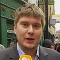 Andreas Stamm – Bild: ZDF