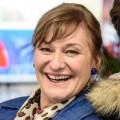 Andreja Schneider – Bild: RTL
