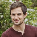 Andrew J. West – Bild: 2009 DISNEY ENTERPRISES, INC. All rights reserved. NO ARCHIVING. NO RESALE. Lizenzbild frei