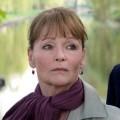 Angelica Domröse – Bild: hr-fernsehen
