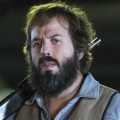 Angus Sampson – Bild: Chris Large/FX