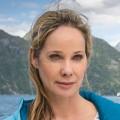 Ann-Kathrin Kramer – Bild: SRF/ARD Degeto/Olaf R. Benold