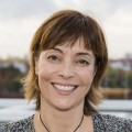 Ann-Marlene Henning – Bild: 3sat
