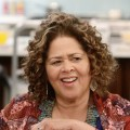 Anna Deavere Smith – Bild: ORF eins