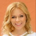 Anna Ewelina – Bild: ZDF