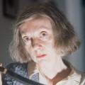 Anna Massey – Bild: ZDF und Bentley Production