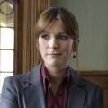 Anna Wilson-Jones – Bild: RTL NITRO / Universal
