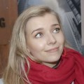 Annabella Zetsch – Bild: RTL Passion