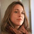 Anneke Kim Sarnau – Bild: Puls 8