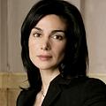 Annie Parisse – Bild: NBC Universal