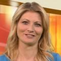 Annika Begiebing – Bild: RTL