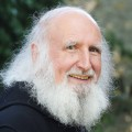 Pater Anselm Grün – Bild: SRF1