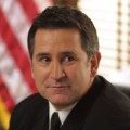 Anthony LaPaglia – Bild: kabel eins