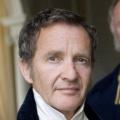 Anton Lesser – Bild: BBC