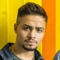 Aram Arami – Bild: RTL