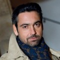 Arnaud Giovaninetti – Bild: ZDF
