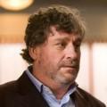 Arno Chevrier – Bild: ZDF und Jean François Baumard