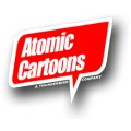 Atomic Cartoons – Bild: Atomic Cartoons
