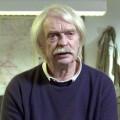 Axel Petermann – Bild: RTL II