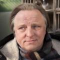 Axel Prahl – Bild: WDR/Thomas Kost