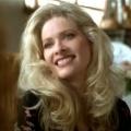 Barbara Crampton – Bild: CBS