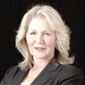 Barbara von Minckwitz – Bild: SAT.1