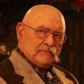Barry Corbin – Bild: Revolution Studios Estevez/Sheen, Productions Twisted Television, Lionsgate Television