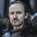 Ben Crompton – Bild: HBO