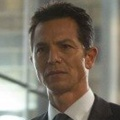 Benjamin Bratt – Bild: Twentieth Century Fox Film Corporation