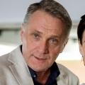 Bernhard Schir – Bild: ARD/ORF/MR Film/Petro Domenigg